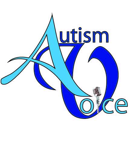 autismvoice.org.uk
